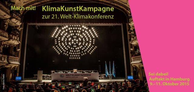 csm_150603_KKS-Einladung-KlimaKunstKampagne-Endfassung_FAT_a7e5187291