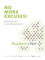AcademiaNet-Cover-DE_png_1590528