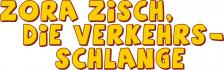 Zora-Zisch-Verkehrsschlange-224x70