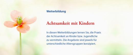 banner_mit_kindern%20Kopie_1