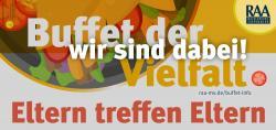Foto_buttet-der-vielfalt