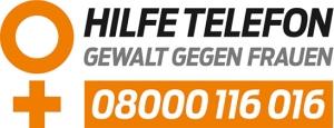 hilfetelefon_logo