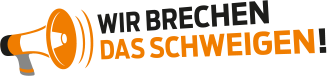 megaphone-logo